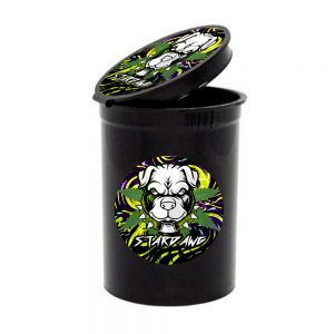 Stardawg POP TOP